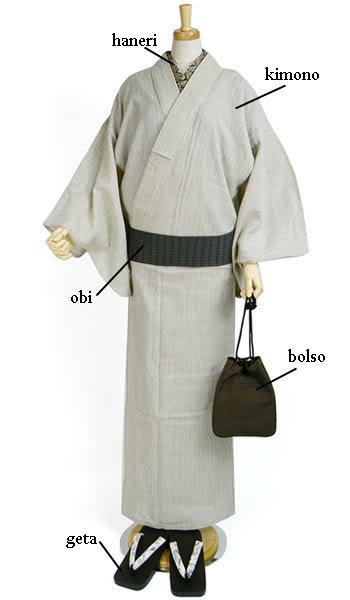 719dd8ed6 Accesorios para vestir el kimono de hombre | Minna no Kimono