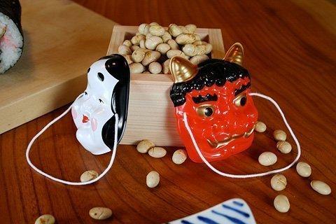 setsubun-mamemaki-ehomaki-grilled-sardine-3